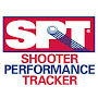 Shooter Performance Tracker APK icon