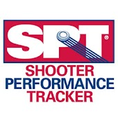 Shooter Performance Tracker