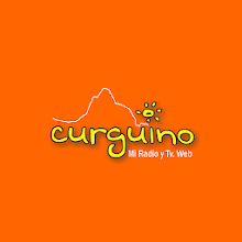 Radio Curguino Download on Windows