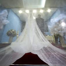 Wedding photographer Daniel Reis (danielreis). Photo of 03.04.2018