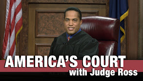 America's Court With Judge Ross thumbnail