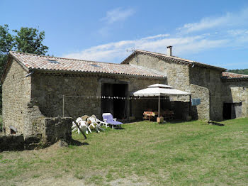 maison à Silhac (07)