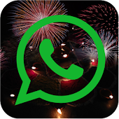 Happy Diwali SMS for Whatsapp