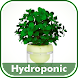 Hydroponic Farming System Design Ideas - Androidアプリ