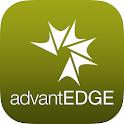 AdvantEDGE Events icon