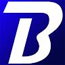 Bodoland Lottery Result icon