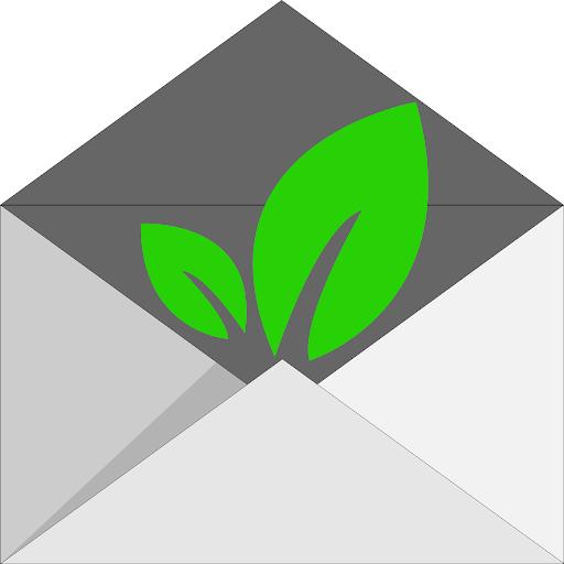 ایمیل النون