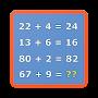 Премиум Math puzzle PRO 2018 временно бесплатно