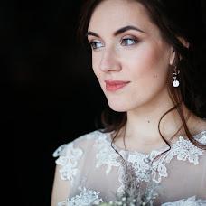 Wedding photographer Anna Kreyc (AnnKreyts). Photo of 17.02.2017