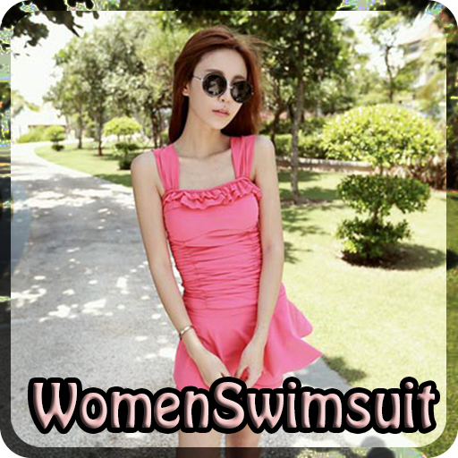 Women Swimsuit
