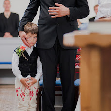 Wedding photographer Szabolcs Sipos (siposszabolcs). Photo of 30.03.2015