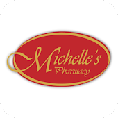 Michelle's Pharmacy Illinois