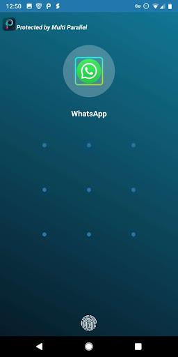 Multi Parallel - Multiple Accounts & App Clone 1.4.00.0718 Screenshots 6