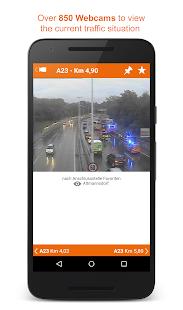Unterwegs Screenshot 2