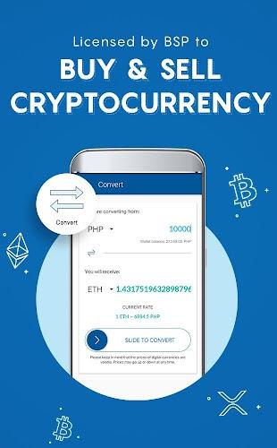 Coins ph Wallet APK | APKPure ai