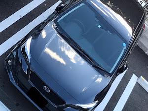 インプレッサ スポーツ GT7 2.0i-L AWDのカスタム事例画像 たてさんの2018年11月17日17:41の投稿