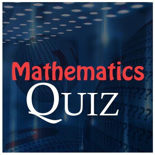 Mathematics Quiz 益智 App LOGO-硬是要APP