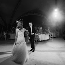 Wedding photographer Aleksandr Fedorov (aleksandrfedorov). Photo of 19.01.2016