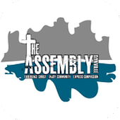 The Assembly Danville