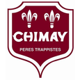 Logo of Chimay Speciale Cent Cinquante 150th Anniversary