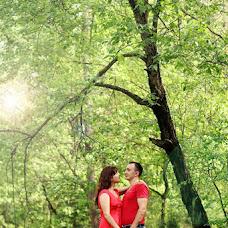 Wedding photographer Svetlana Matusevich (svetamatusevich). Photo of 15.07.2013
