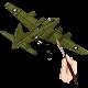 Comment dessiner les avions
