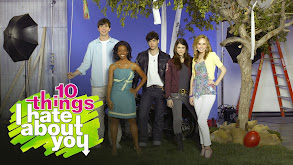 10 Things I Hate About You thumbnail