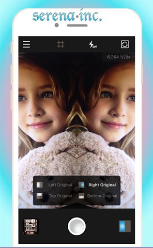 360 HD Camera & Video (New) 1.0.2 12