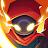 Game Sword Man - Monster Hunter v1.1.1 MOD X 10 DMG | GOD MOD | FREE SHOPPING