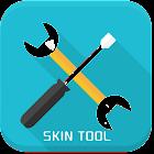 Skin Tool Pro