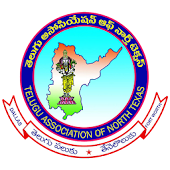 TANTEX - Telugu Association