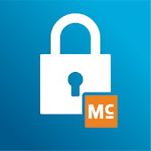 McKesson Authenticator Android APK Download Free By McKesson Corp