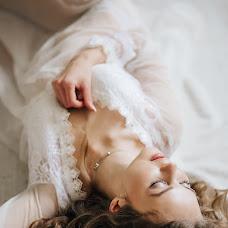 Wedding photographer Liliya Batyrova (lilenaphoto). Photo of 12.11.2016