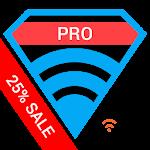 SuperBeam PRO Unlocker Icon