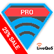 SuperBeam PRO Unlocker