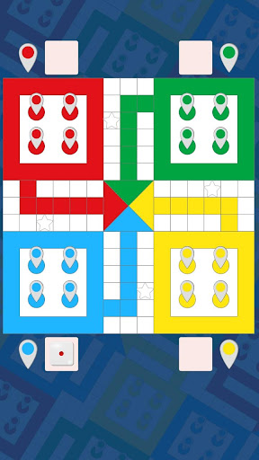 Ludo Game & Ular Tangga PRO 4.0.0 screenshots 7