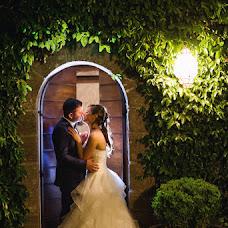 Wedding photographer Matteo Conti (contimatteo). Photo of 21.07.2015