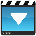 Download video Fast icon