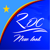 RDC NEW LOOK