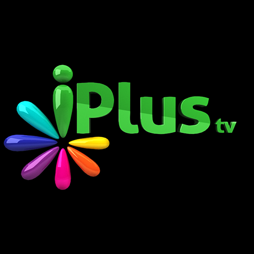 iPlus TV Official - i Plus TV Live file APK Free for PC, smart TV Download