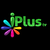 iPlus TV Official - i Plus TV Live