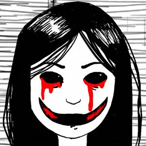 Neverending Nightmares APK Cracked Download