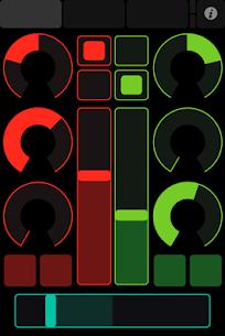 TouchOSC Apk 1