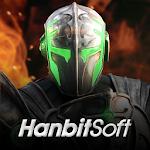 Hellgate : London FPS v1.3.2.0 (Mod)