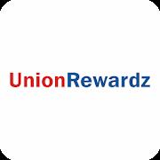 Union Rewardz