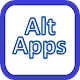 Download AltApps For PC Windows and Mac