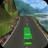 Bus Simulator Extreme