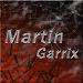 Song Lyrics Martin Garrix - DJ icon