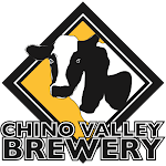 Logo for Chino Valley Brewery