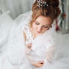 Wedding photographer Katya Chernyak (KatyaChernyak). Photo of 05.06.2018